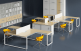 enran_product_office_furniture_kbs_109_interior