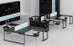 enran_product_office_furniture_kbs_121_interior