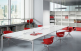 enran_product_office_furniture_kbs_15_interior