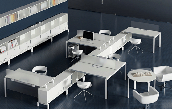 enran_product_office_furniture_kbs_1_interior