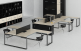 enran_product_office_furniture_kbs_97_interior