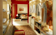 enran_product_home_furniture_butik_1_interior