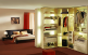 enran_product_home_furniture_butik_2_interior