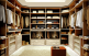 enran_product_home_furniture_butik_3_interior
