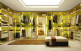 enran_product_home_furniture_butik_4_interior