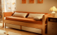 enran_product_home_furniture_elf10+_1_interior