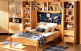 enran_product_home_furniture_elf10+_7_interior