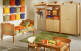 enran_product_home_furniture_elf_11_interior