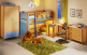 enran_product_home_furniture_elf_1_interior