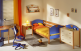 enran_product_home_furniture_elf_7_interior