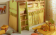 enran_product_home_furniture_elf_8_interior