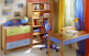 enran_product_home_furniture_elf_9_interior