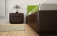 enran_product_home_furniture_femme_8_interior
