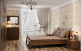 enran_product_home_furniture_melody_3_interior
