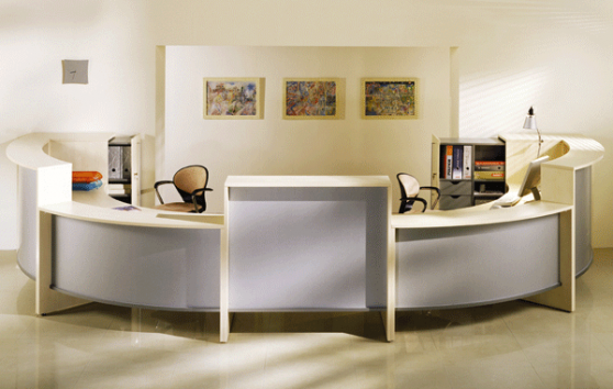 enran_product_office_furniture_kvant_reception_1_interior