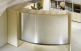 enran_product_office_furniture_kvant_reception_5_interior