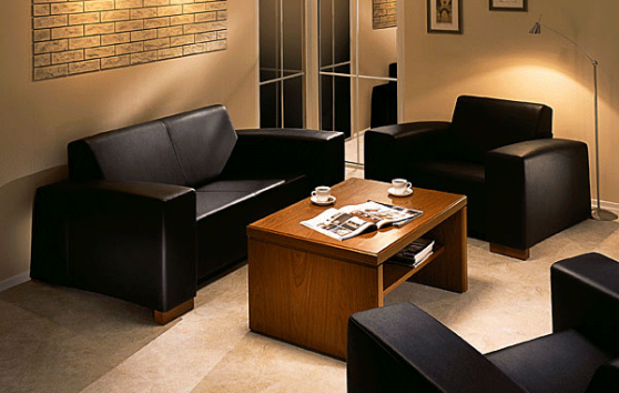 enran_product_office_furniture_magnum_5_interior