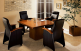 enran_product_office_furniture_magnum_6_interior
