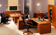 enran_product_office_furniture_magnum_7_interior