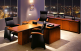 enran_product_office_furniture_magnum_8_interior