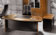 enran_product_office_furniture_status_1_interior