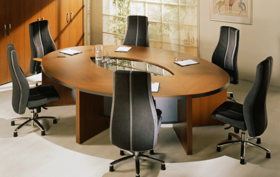 enran_product_office_furniture_status_6_interior