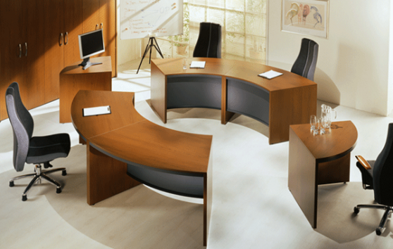 enran_product_office_furniture_status_7_interior